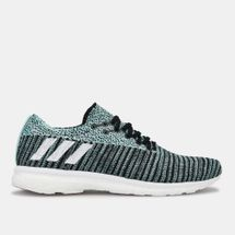 adidas Adizero Prime LTD Shoe