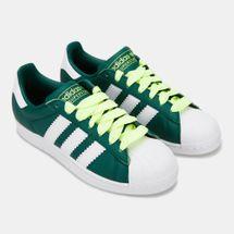 adidas Originals Men's Superstar Archive Inspired Edition Shoe, 1535101