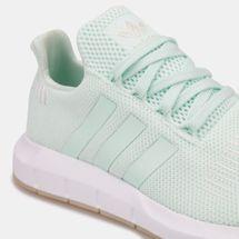 adidas Originals Women's Swift Run Shoe, 1638130