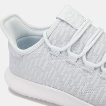 adidas Originals Women's Tubular Shadow Shoe, 1516956