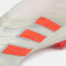 adidas Men's Copa 19+ Firm Ground Football Shoe, 1448504