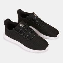 adidas Originals Women's Tubular Shadow Shoe, 1459553