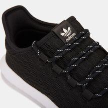 adidas Originals Women's Tubular Shadow Shoe, 1459556