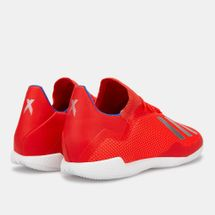 adidas Men's Exhibit Pack X Tango 18.3 Indoor Football Shoe, 1516500