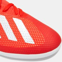 adidas Men's Exhibit Pack X Tango 18.3 Indoor Football Shoe, 1516502