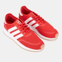 adidas Originals Men's N-5923 Shoe, 1459485