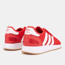 adidas Originals Men's N-5923 Shoe, 1459486