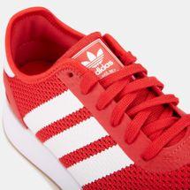 adidas Originals Men's N-5923 Shoe, 1459488