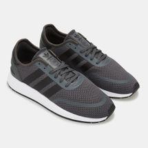 adidas Originals Men's N-5923 Shoes, 1656797