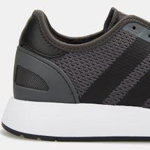 adidas Originals Men's N-5923 Shoes, 1656800