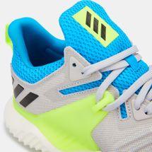 حذاء الجري الفاباونس بيوند من اديداس للاطفال الكبار, 1516780