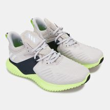 adidas Men's Alphabounce Beyond 2 Shoe, 1516529