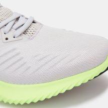 adidas Men's Alphabounce Beyond 2 Shoe, 1516532