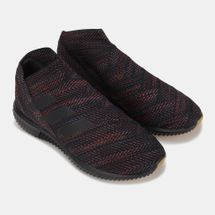 adidas Men's Initiator Pack Nemeziz Tango 18.1 Trainer Shoe, 1448432
