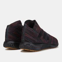 adidas Men's Initiator Pack Nemeziz Tango 18.1 Trainer Shoe, 1448433