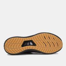 adidas Men's Initiator Pack Nemeziz Tango 18.1 Trainer Shoe, 1448434