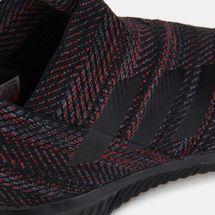 adidas Men's Initiator Pack Nemeziz Tango 18.1 Trainer Shoe, 1448435