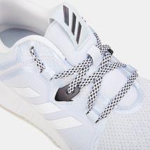 adidas Women's Edgebounce Running Shoe, 1470346