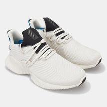 adidas Men's Alphabounce Instinct Shoe, 1535067