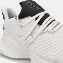 adidas Men's Alphabounce Instinct Shoe, 1535070