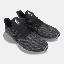 adidas Men's Alphabounce Instinct Shoe, 1448506