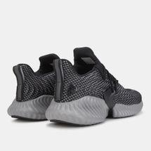 adidas Men's Alphabounce Instinct Shoe, 1448507