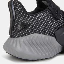 adidas Men's Alphabounce Instinct Shoe, 1448509