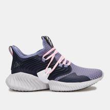 adidas Women's Alphabounce Instinct CC Shoe, 1516543