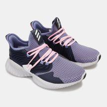 adidas Women's Alphabounce Instinct CC Shoe, 1516544