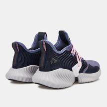 adidas Women's Alphabounce Instinct CC Shoe, 1516545