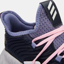 adidas Women's Alphabounce Instinct CC Shoe, 1516547