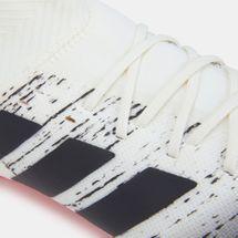 adidas Men's Initiator Pack Nemeziz 18.3 Firm Ground Football Shoe, 1448400