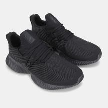adidas Women's Alphabounce Instinct Shoe, 1448563