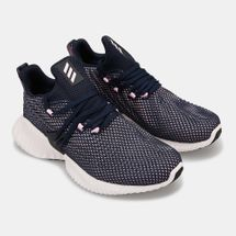 adidas Women's Alphabounce Instinct Shoe, 1516549