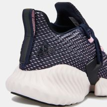 adidas Women's Alphabounce Instinct Shoe, 1516552