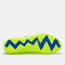 adidas Men's Nemeziz 18.3 Indoor Football Shoe, 1516759