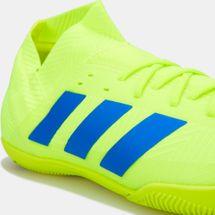 adidas Men's Nemeziz 18.3 Indoor Football Shoe, 1516760