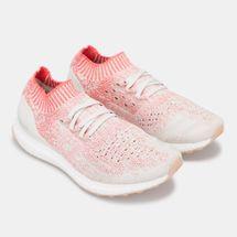 adidas Women's UltraBoost Uncaged Shoe, 1578252