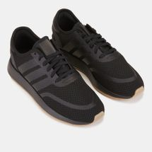adidas Originals Men's N-5923 Shoe, 1459496