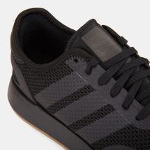 adidas Originals Men's N-5923 Shoe, 1459499