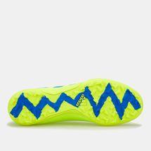 adidas Men's Exhibit Pack Nemeziz 18.3 Turf Football Shoe, 1516526