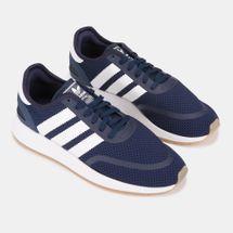 adidas Originals Men's N-5923 Shoe, 1459491
