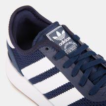 adidas Originals Men's N-5923 Shoe, 1459494