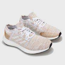 adidas Women's PureBOOST Go Shoe, 1516742