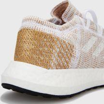 adidas Women's PureBOOST Go Shoe, 1516745