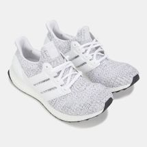 adidas Men's UltraBoost Shoe, 1459368