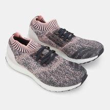 adidas Women's UltraBOOST Uncaged Shoe, 1470338