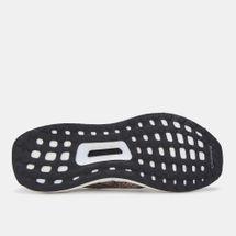 adidas Women's UltraBOOST Uncaged Shoe, 1470340