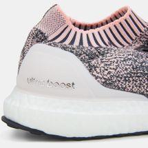 adidas Women's UltraBOOST Uncaged Shoe, 1470341
