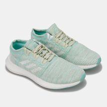 حذاء الجري بيور بوست جو من اديداس للنساء, 1625582